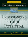 Understanding Your Potential (eBook): Discovering the Hidden You