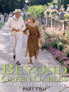 Beyond Green Gables, Part Two (eBook)