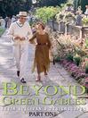 Beyond Green Gables, Part One (eBook)