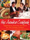 Avonlea Cookbook (eBook)