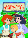 Anne and the Bully (eBook)