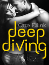 Deep Diving (eBook)