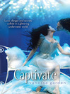 Captivate (eBook)