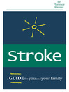 Stroke (eBook): A Guide for You and Your Family