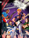 The Stereotypical Freaks (eBook): Forever Friends Trilogy, Book 2