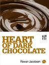 Heart of Dark Chocolate (eBook)