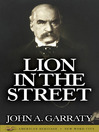 Lion in the Street (eBook)