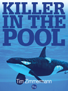 Killer in the Pool (eBook)