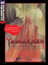 Yashakiden: The Demon Princess, Volume 3 Omnibus Edition (eBook)