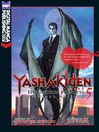 Yashakiden: The Demon Princess, Volume 5 Omnibus Edition (eBook)