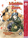 Maiden Rose, Volume 1 (eBook)