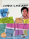 Love in My Heart (eBook)