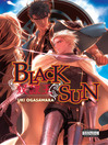 Black Sun (eBook)