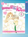 Itazura Na Kiss Full Color Edition, Volume 3 (eBook)