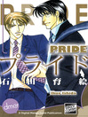 Pride (eBook)