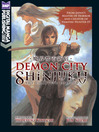 Demon City Shinjuku: The Complete Edition (eBook)