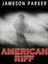 An American Riff (eBook)