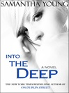 Into the Deep (eBook)