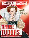 Terrible Tudors (eBook)
