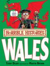 Wales (eBook)