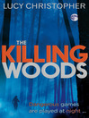 The Killing Woods (eBook)