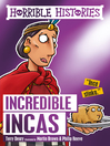 The Incredible Incas (eBook)