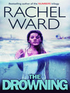 The Drowning (eBook): The Drowning Series, Book 1