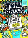 Tom Gates: Best Book Day Ever! (so far) (eBook): World Book Day 2013