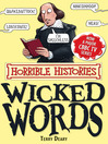Wicked Words (eBook)