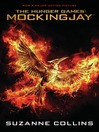 Mockingjay (Adult Edition) (eBook): The Hunger Games Series, Book 3