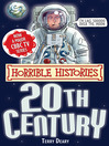 Twentieth Century (eBook)