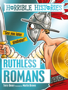 Ruthless Romans (eBook)
