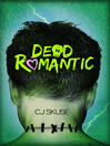 Dead Romantic (eBook)
