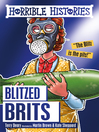 The Blitzed Brits (eBook)
