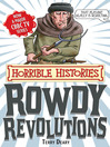 HorriRowdy Revolutions (eBook)