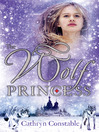 The Wolf Princess (eBook)