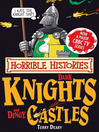 Dark Knights and Dingy Castles (eBook)