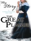 The Great Plague (eBook)