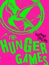 The Hunger Games (Movie Edition) (eBook): The Hunger Games Series, Book 1
