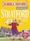 Stratford-upon-Avon (eBook): Gruesome Guides