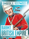 Barmy British Empire (eBook)