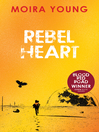 Rebel Heart (eBook)
