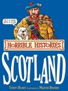 Scotland (eBook)