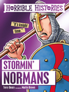 Stormin' Normans (eBook)
