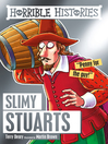 The Slimy Stuarts (eBook)