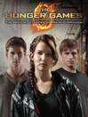 The Hunger Games Official Illustrated Movie Companion (eBook)