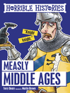 Measly Middle Ages (eBook)