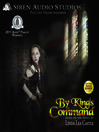 By King's Command (MP3)