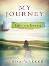 My Journey (eBook)