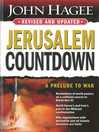 Jerusalem Countdown (eBook): A Prelude to War